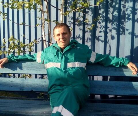 В Тюмени пропал житель Новосибирской области
