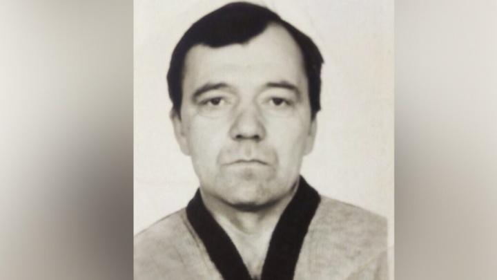 «Перепутали онкологию и фарингит»: челябинка обвинила врачей в смерти отца