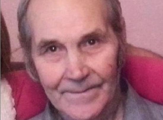 В Ярославском районе дедушку, пропавшего с собакой, нашли мертвым в поле