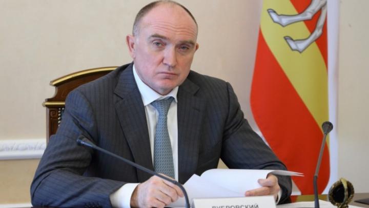 «Радикально улучшим воздух»: губернатор отреагировал на заявление Путина о челябинском смоге