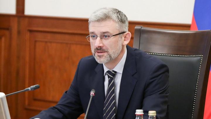 Замминистра транспорта приедет в Ярославль с проверкой