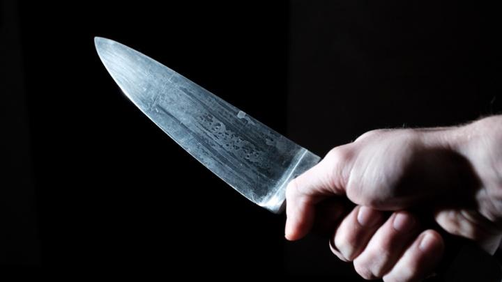 Убил на глазах детей: в Перми судят мужчину за убийство беременной сожительницы