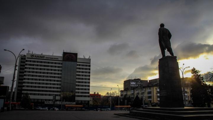 «Нарушения видны невооруженным глазом»: ростовские эксперты раскритиковали проект многоэтажки на Ленина