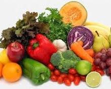 Доступные витамины появились и в Тюмени
