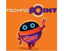 Интернет-магазин TechnoPoint объявил о низких ценах