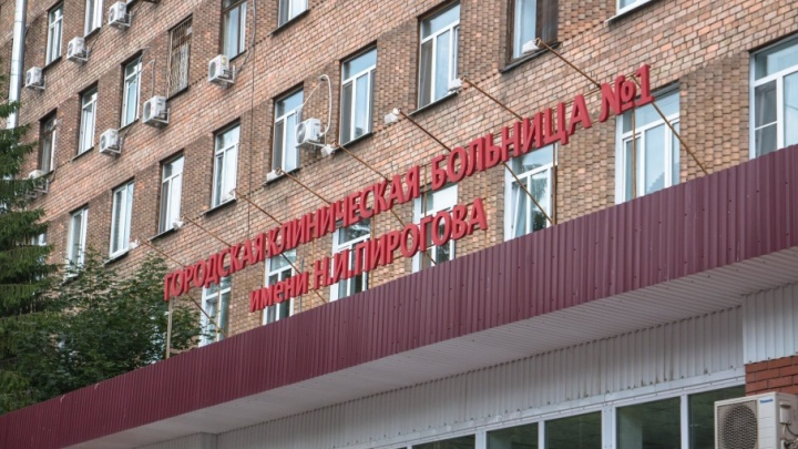 В деле о «мертвых душах» в Пироговке скоро появятся подозреваемые