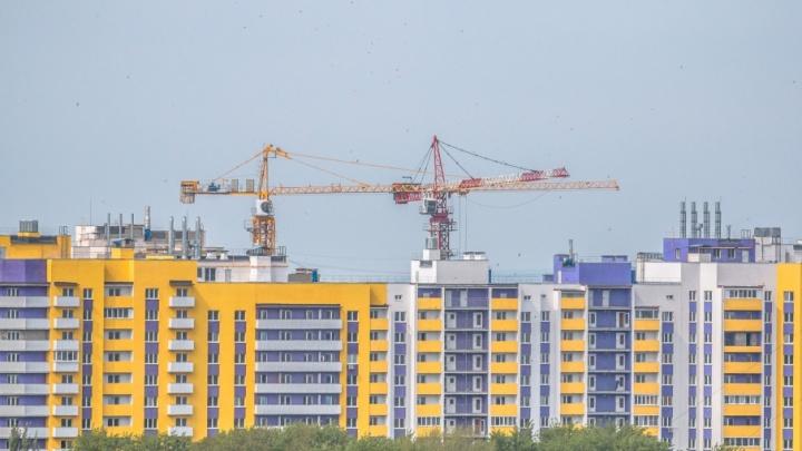 Новые аферы от застройщиков: дольщикам продают апартаменты под видом квартир