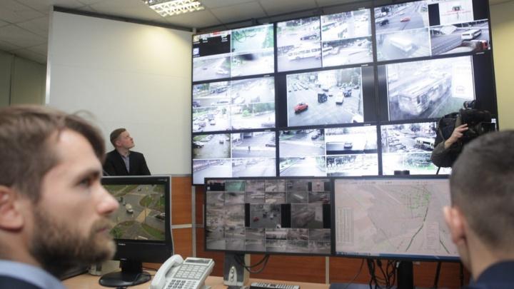Московские специалисты разработают транспортную навигацию для Ярославской области