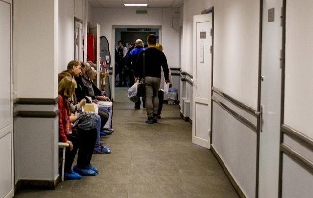 В Ярославле будут судить врача, покалечившего пациентку