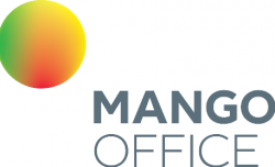 Выручка MANGO OFFICE в Челябинске за год увеличилась на 70%