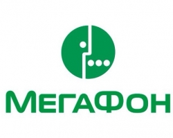 «МегаФон» ко Дню учителя предлагает установить мелодию вместо гудков