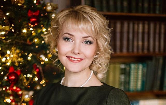 Приключения и загадки: челябинский журналист издала вторую книгу для подростков