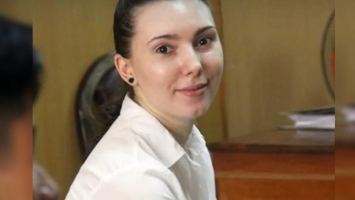 «Маша улыбалась на суде, потому что ожидала казнь»: родные Дапирки прокомментировали приговор