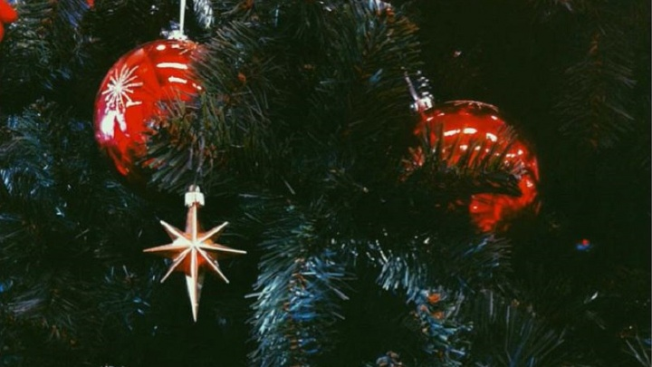 «Новогодний калейдоскоп» в Волжском обошелся детям слишком дорого