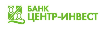 «Центр-инвест» выдал молодым бизнесменам кредиты на 580 млн рублей