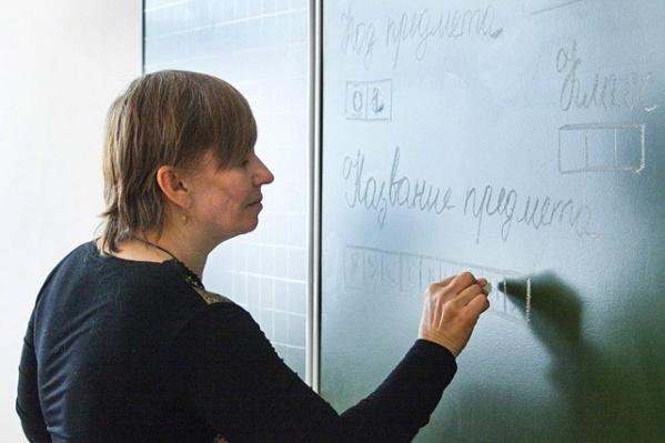 Сдать ЕГЭ досрочно этой весной в Челябинской области можно с 23 марта по 14 апреля