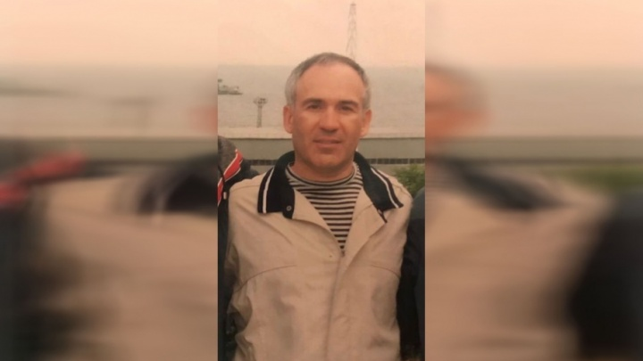 Два года не искали убийц: родные ростовского ресторатора добились возобновления расследования