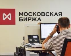 На Московской бирже капитализация «ТНС энерго» составила 17 миллиардов рублей