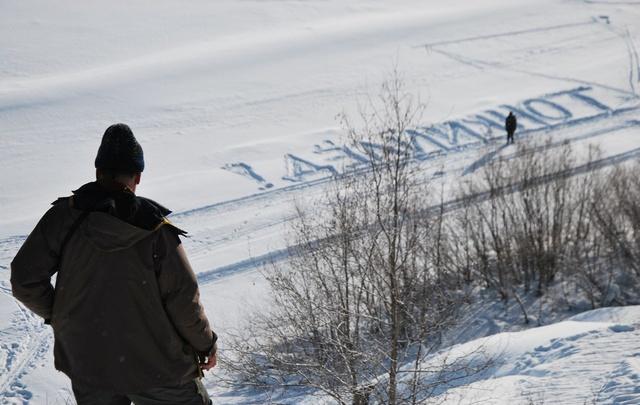В Поморье в зоне подтопления могут оказаться 165 населенных пунктов
