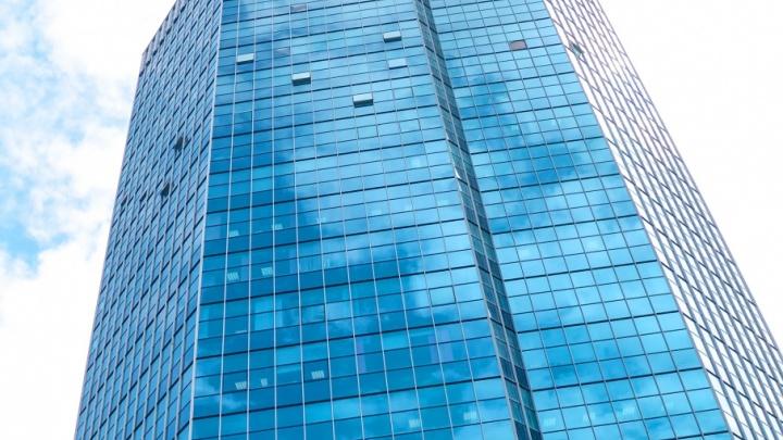 Челябинцы назвали самые деловые районы города