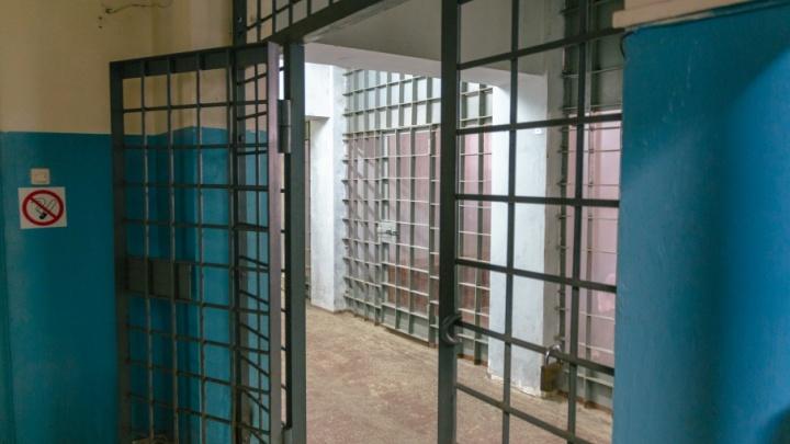 Кулибин из Обшаровки: полицейские задержали мужчину с самопальным обрезом