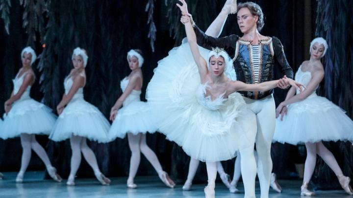 Болею за работу: пермские артисты балета – о том, чем лечат травмы и почему Меркуцио умирал натурально