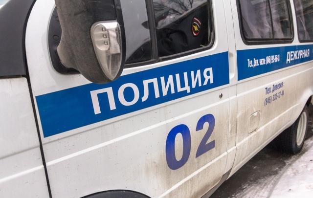 В Самаре правоохранители выявили три подпольных игорных клуба
