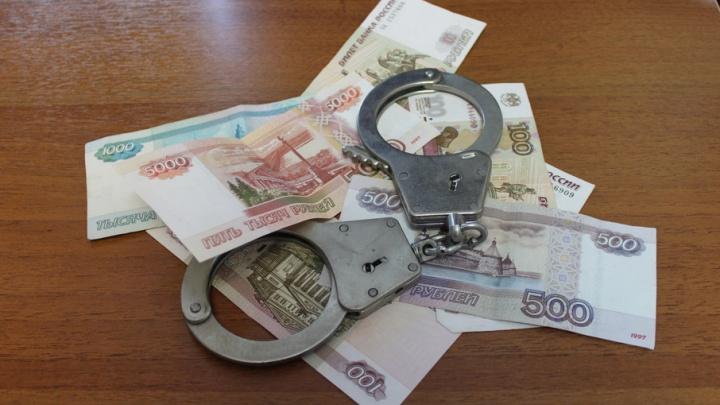 Трех архангельских предпринимателей обяжут вернуть государству более 1,7 миллиона рублей