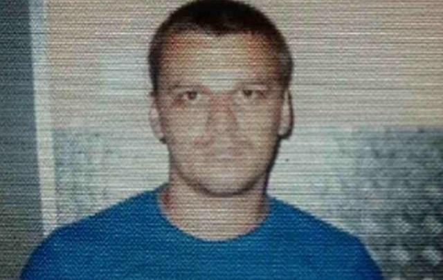 В Волгограде задержали нападавшего на женщин серийного грабителя