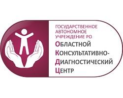 В ОКДЦ отметят Всемирный день почки