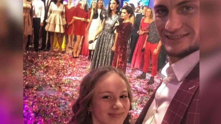 Дочь экс-участника Дома-2 из Ярославля спела с Ольгой Бузовой песню про мужчин