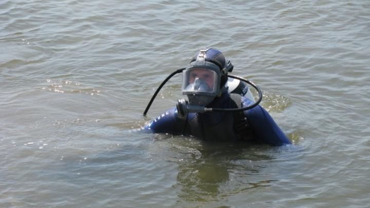 Житель Ольховки утонул, переходя вброд через Иловлю