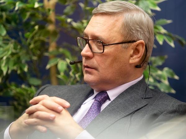 "Ксения Потеева/""Фонтанка.ру"""