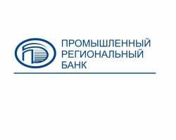«Промрегионбанк» предлагает бизнесу высокодоходный экспресс-депозит