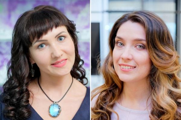 11 участниц поборются за титул «Миссис Пермь»