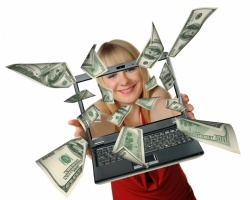 Ханты-Мансийский банк предлагает малому бизнесу новые условия