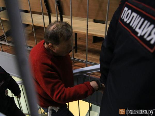 """Павел Каравашкин, """"Фонтанка.ру"""""""