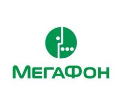 «МегаФон» повысил надежность сети в Волгограде и по области