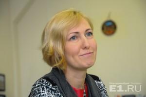 Наш эксперт – кандидат педагогических наук Марина Клименских.