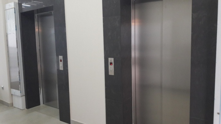 В Архангельске директора фирмы по установке лифтов осудили за долги по зарплате