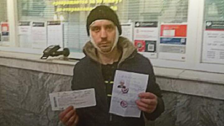 Ярославец, поехавший на свидание в Ижевск, оказался в ночлежке с переломанными ребрами