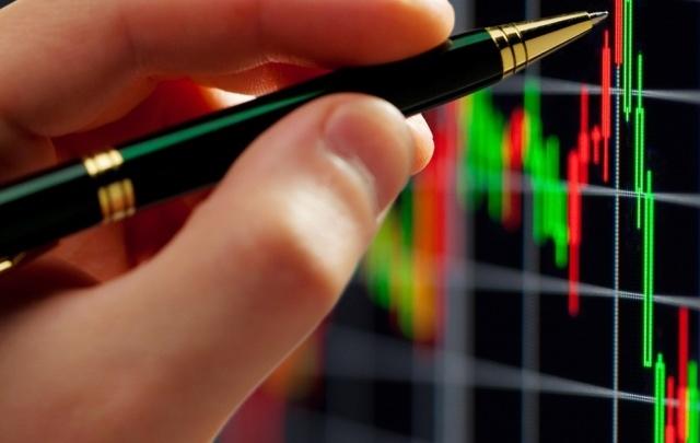 Теория Доу станет незаменимой на биржевом рынке