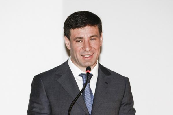 Михаил Юревич, согласно представленным следствию документам, проходит лечение в Лондоне