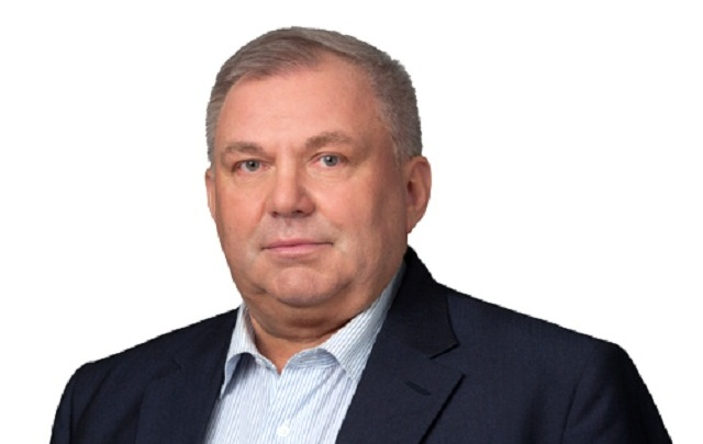 Появился третий кандидат на пост губернатора Ярославской области
