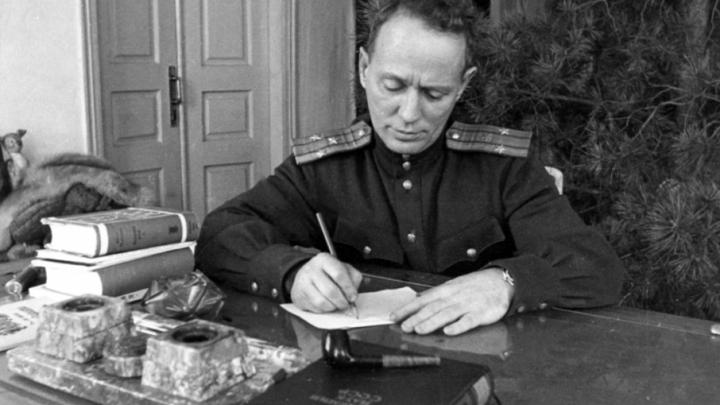 Ростовчанам представят роман «Тихий Дон», свободный от советской цензуры