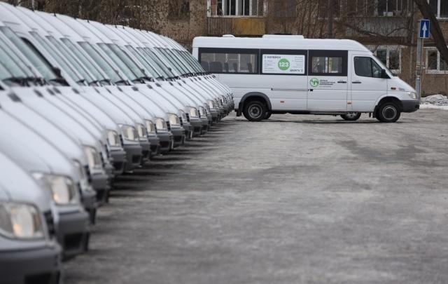 Резкое подорожание проезда на 123-м маршруте напугало челябинцев и копейчан