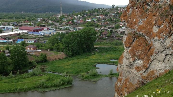 Грозовые дожди и жара до +30°С продержатся на Южном Урале минимум три дня