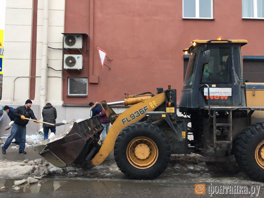 "Венера Галеева/""Фонтанка.ру"""