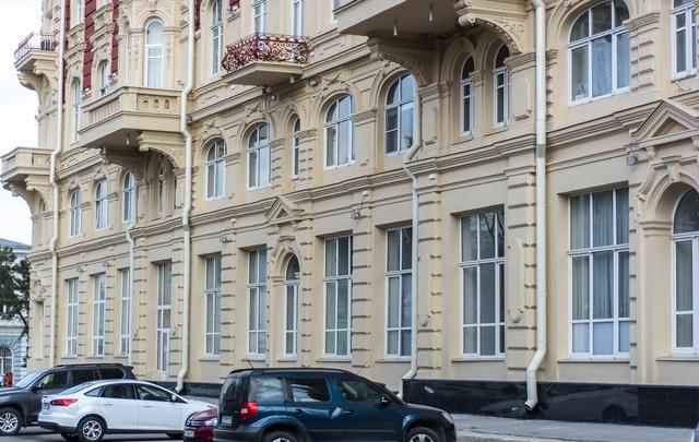 Донские депутаты решили, что муниципальным служащим надо меньше отдыхать