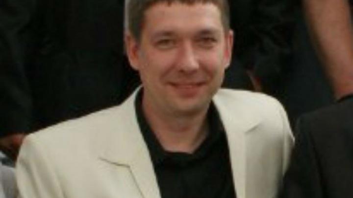 Ярославского водителя, который спас школьников во время ДТП, наградили медалью. Посмертно